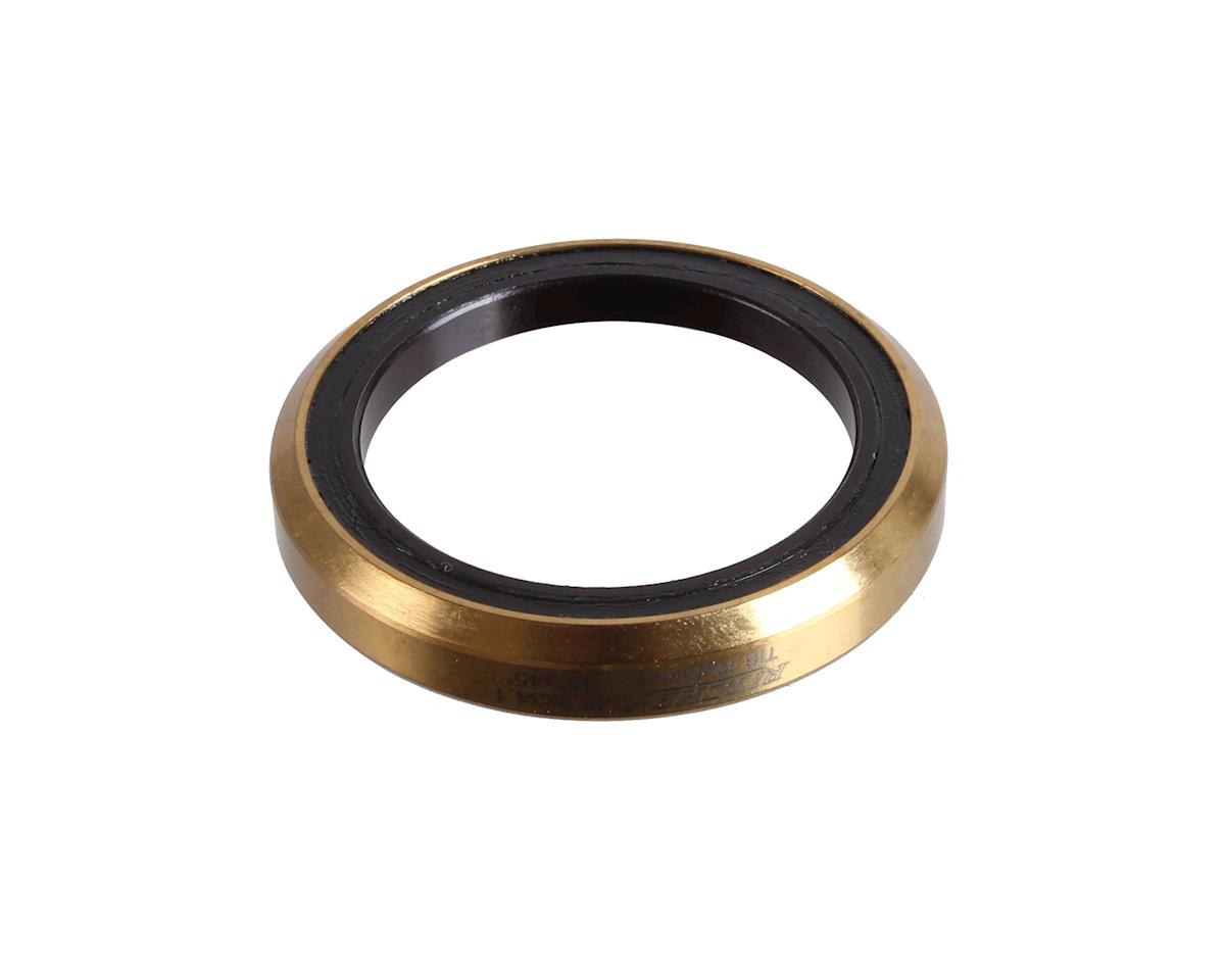 Ritchey WCS Headset Cartridge Bearing (46.9/34.1/7mm) (45°) (Single)