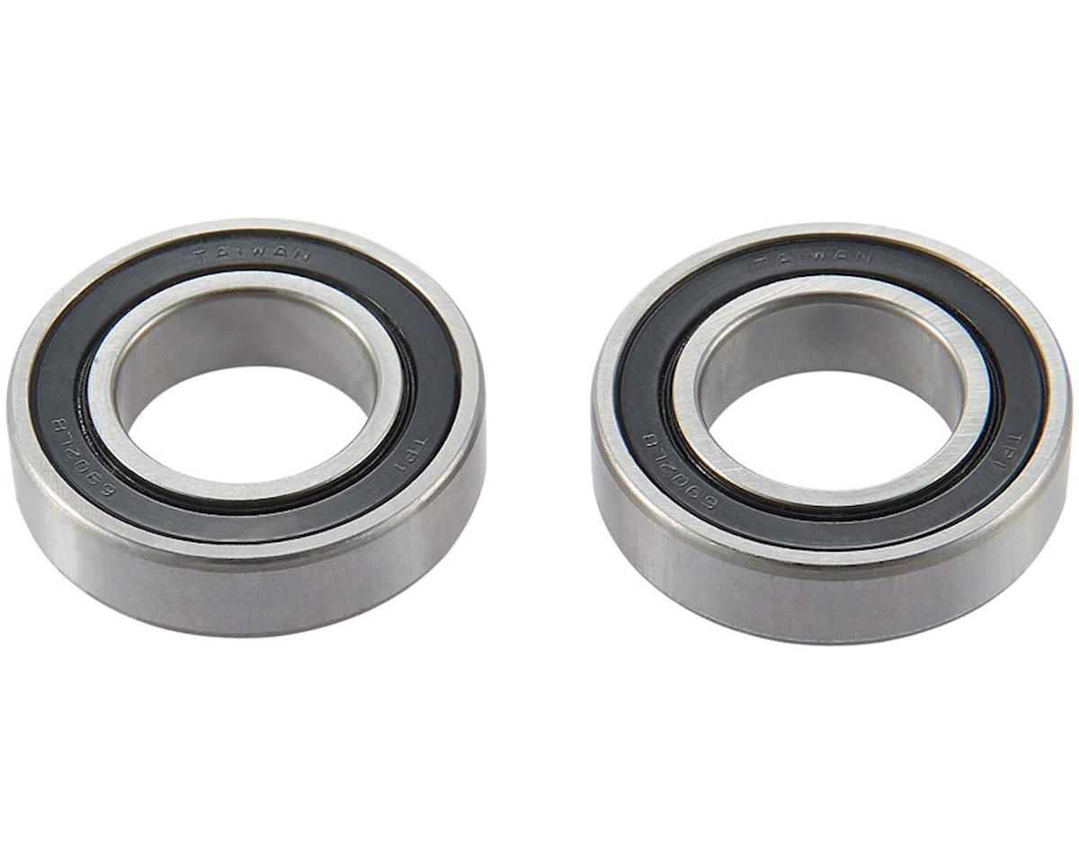 Ritchey WCS Front Hub Bearing Kit for Apex and Zeta Wheels