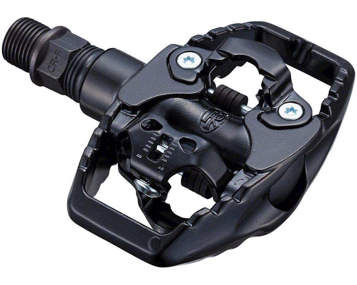 Ritchey Comp XC Pedals (Black)