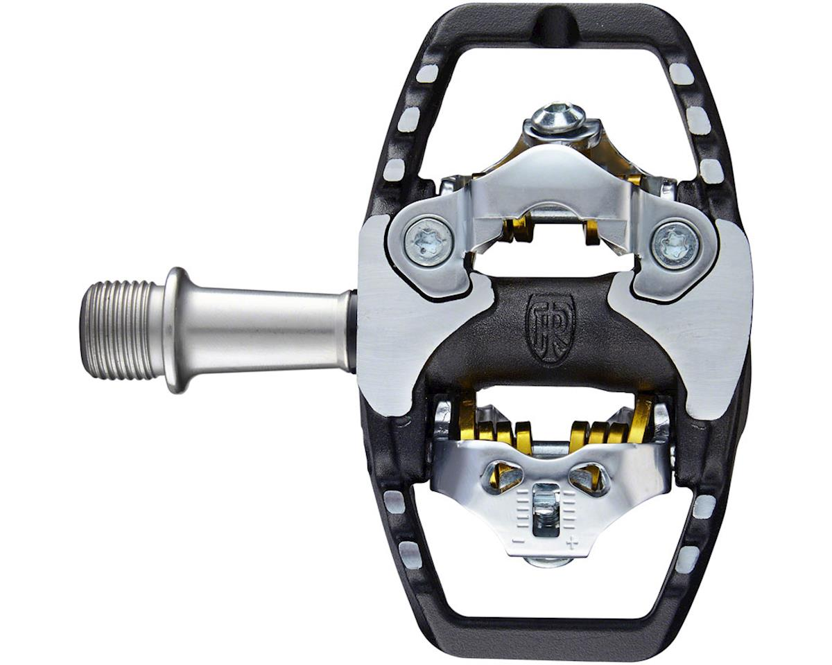 Ritchey WCS Trail Pedals (Black)