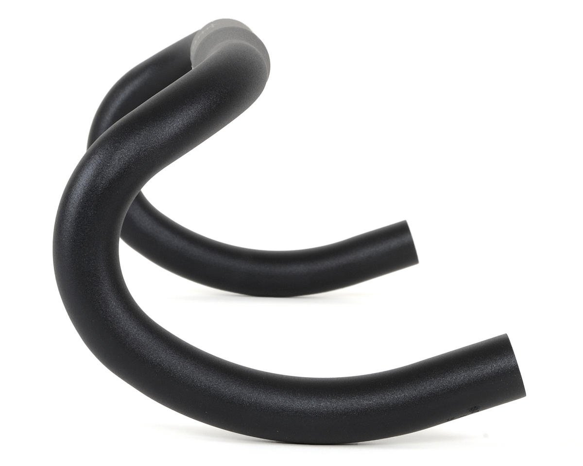 Ritchey Comp Curve Road Bar (Black) (38cm)