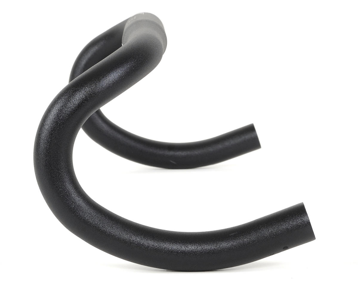 Ritchey Comp Curve Road Bar (Black) (44cm)