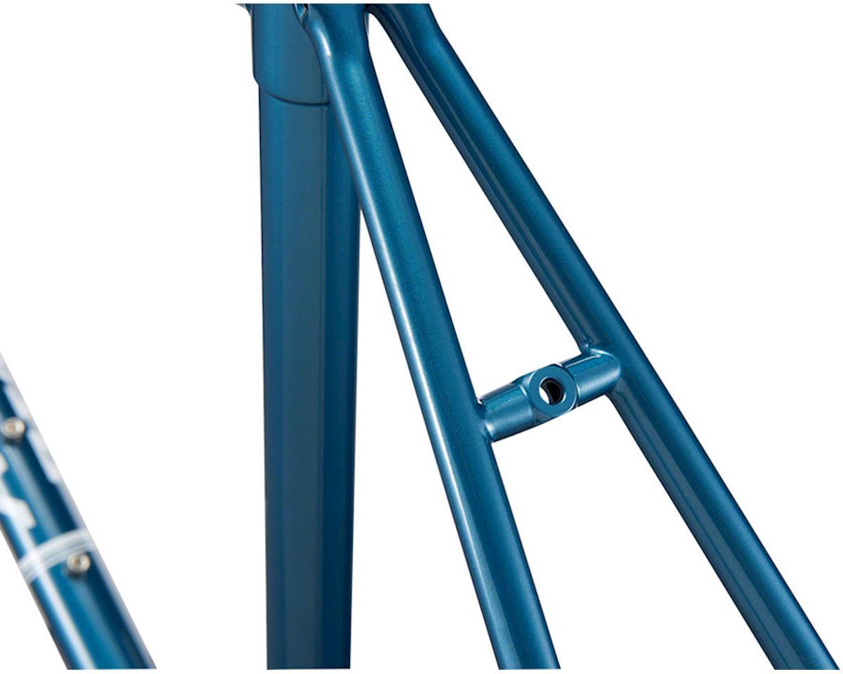 Ritchey Road Logic Frameset (Blue) (59cm)