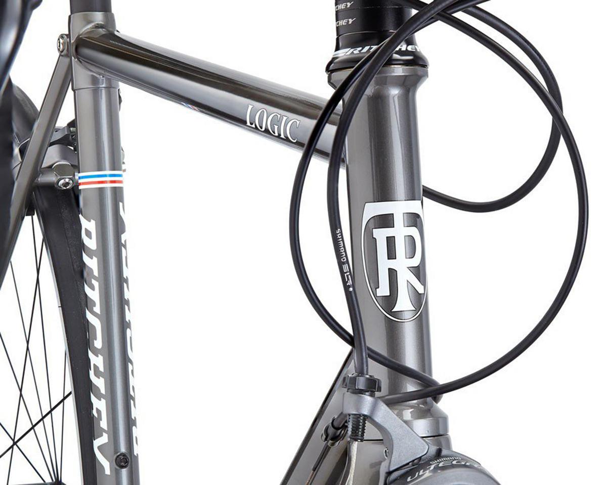 Ritchey WCS Road Logic Complete Bike (53cm) [99350007003] | Road ...