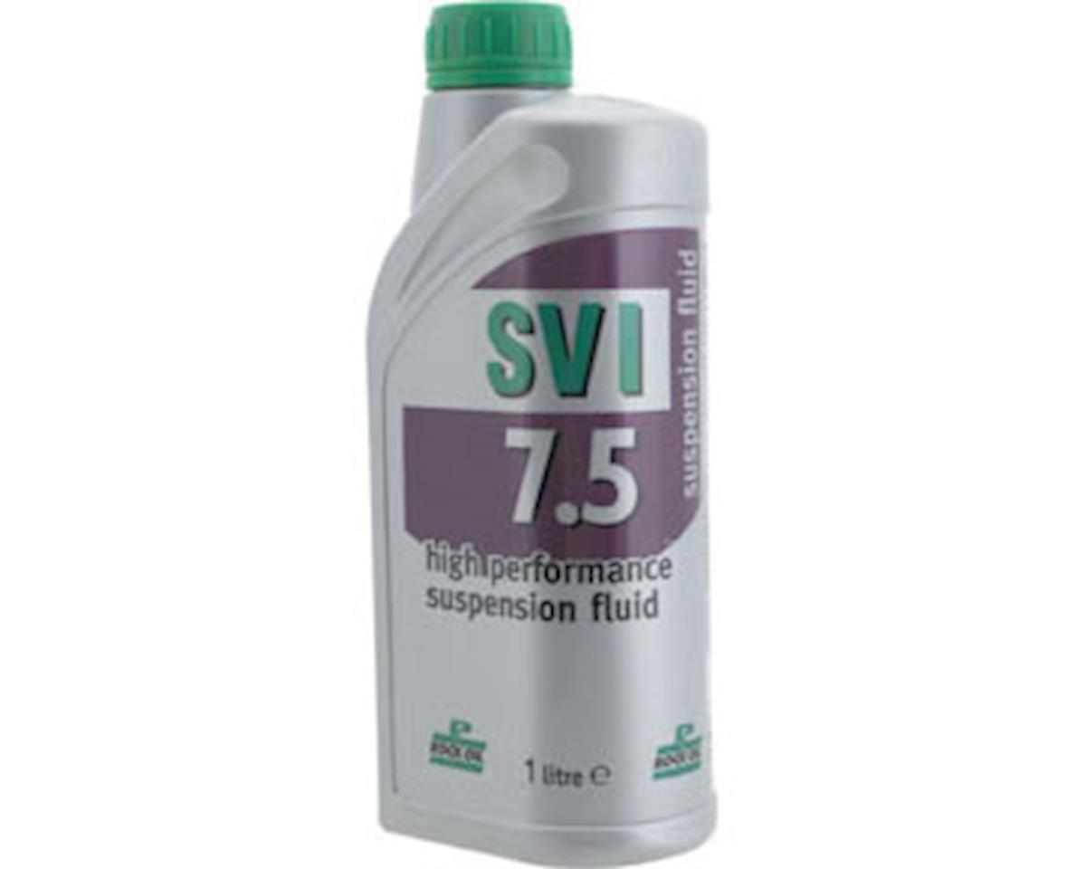 Rock Oil SVI Suspension Oil