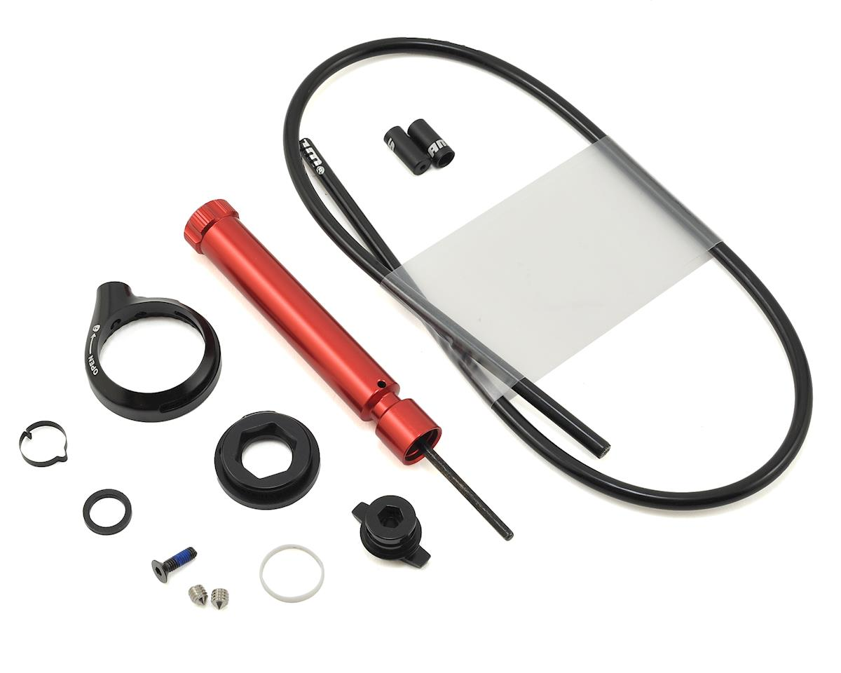 SRAM Damper Upgrade Kit Charger RLC Remote OneLoc