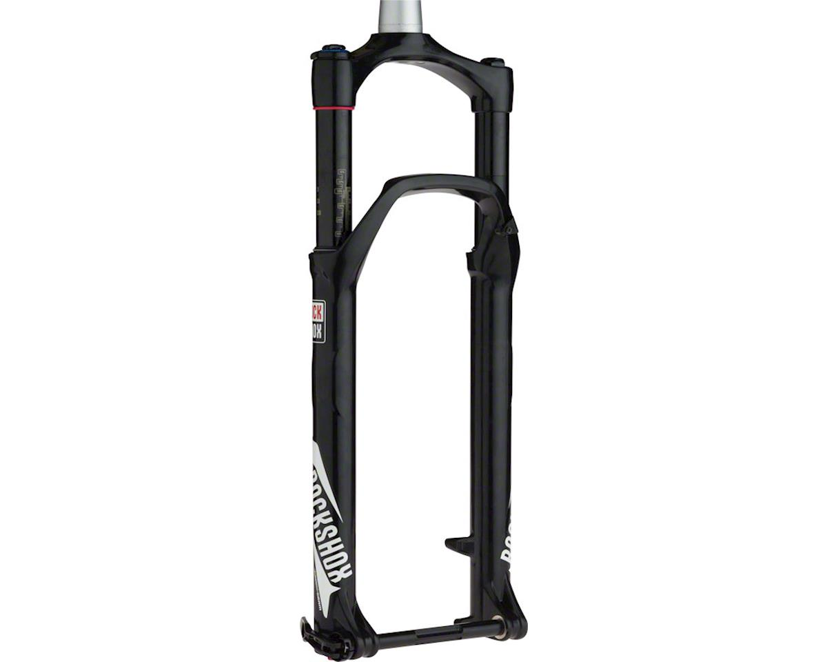 "RockShox Bluto RCT3 26"" Fork (120mm Travel) (Tapered Steerer) (51mm Offset) (A3)"