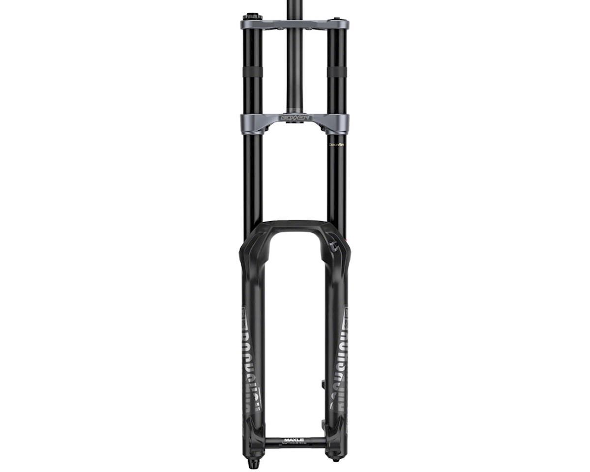 "RockShox BoXXer RC 27.5+/29"" Fork (200mm Travel) (DebonAir) (Boost 20x110mm)"