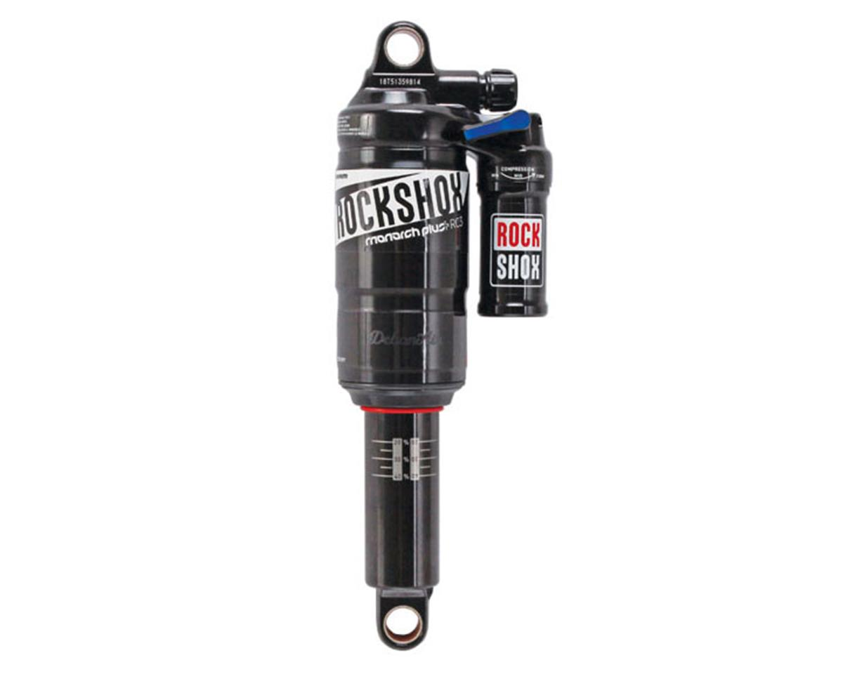 RockShox Monarch Plus RC3 Rear Shock (8.50x2.50) (B3)