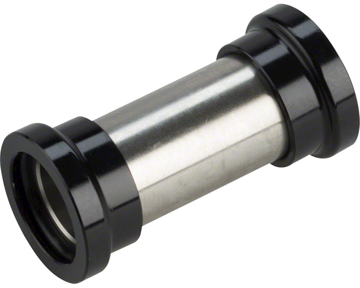 RockShox Rear Shock Mounting Hardware (3-Piece Set) (10x30mm)