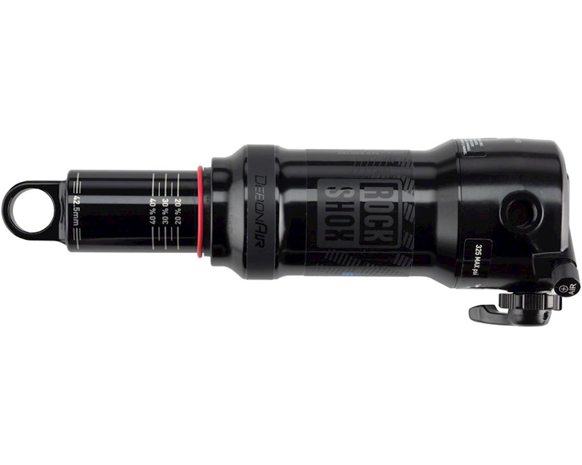RockShox Deluxe RT3 Rear Shock (165 x 42.5) (Trunnion) (Fits Giant Anthem)