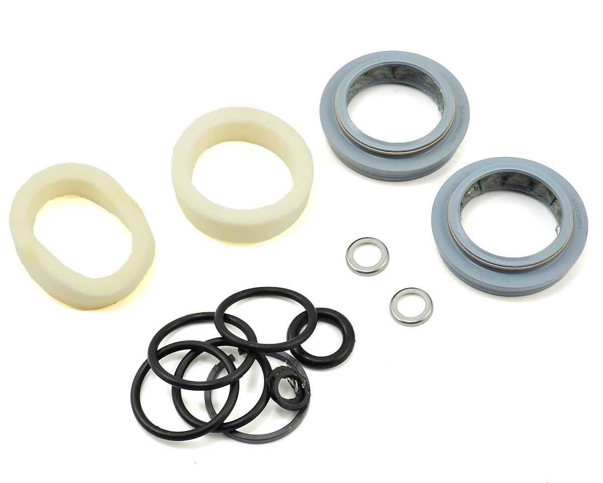 RockShox 2012 Sektor Turnkey Dual Position Coil Basic Service Kit