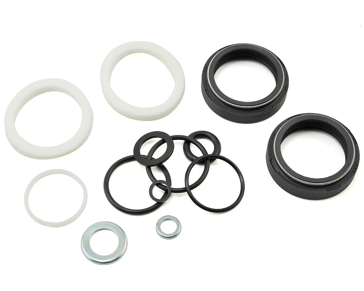RockShox 2012 Boxxer RC Basic Service Kit