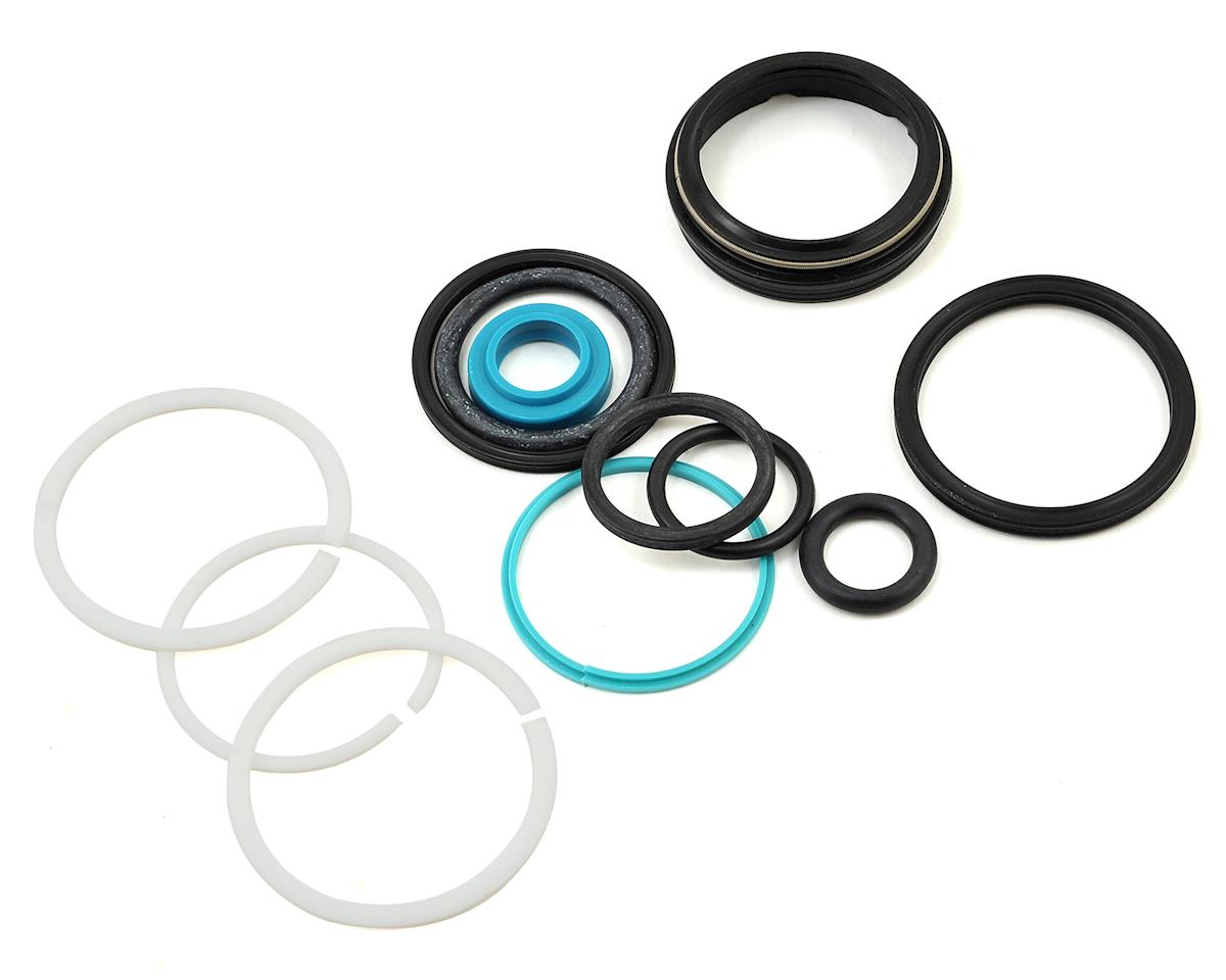 RockShox Vivid Air Air Can Basic Service Kit B1
