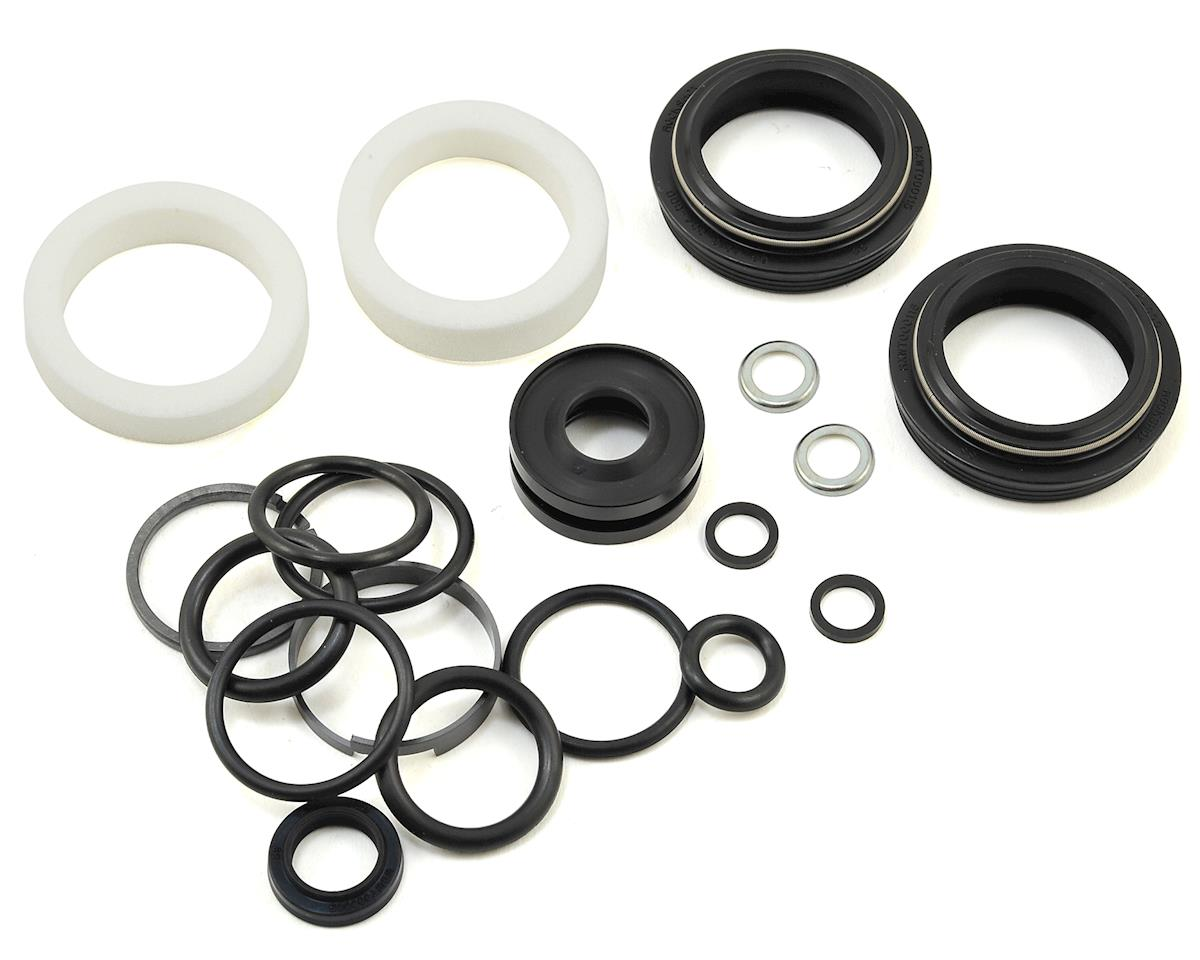 SRAM Revelation Solo Air Basic Service Kit A3