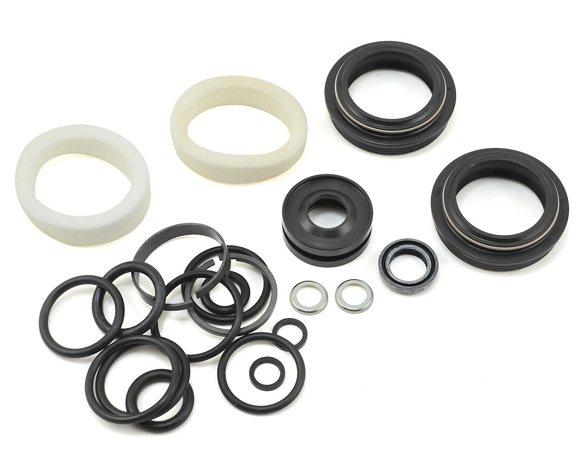 SRAM Revelation Dual Position Air Basic Service Kit A3