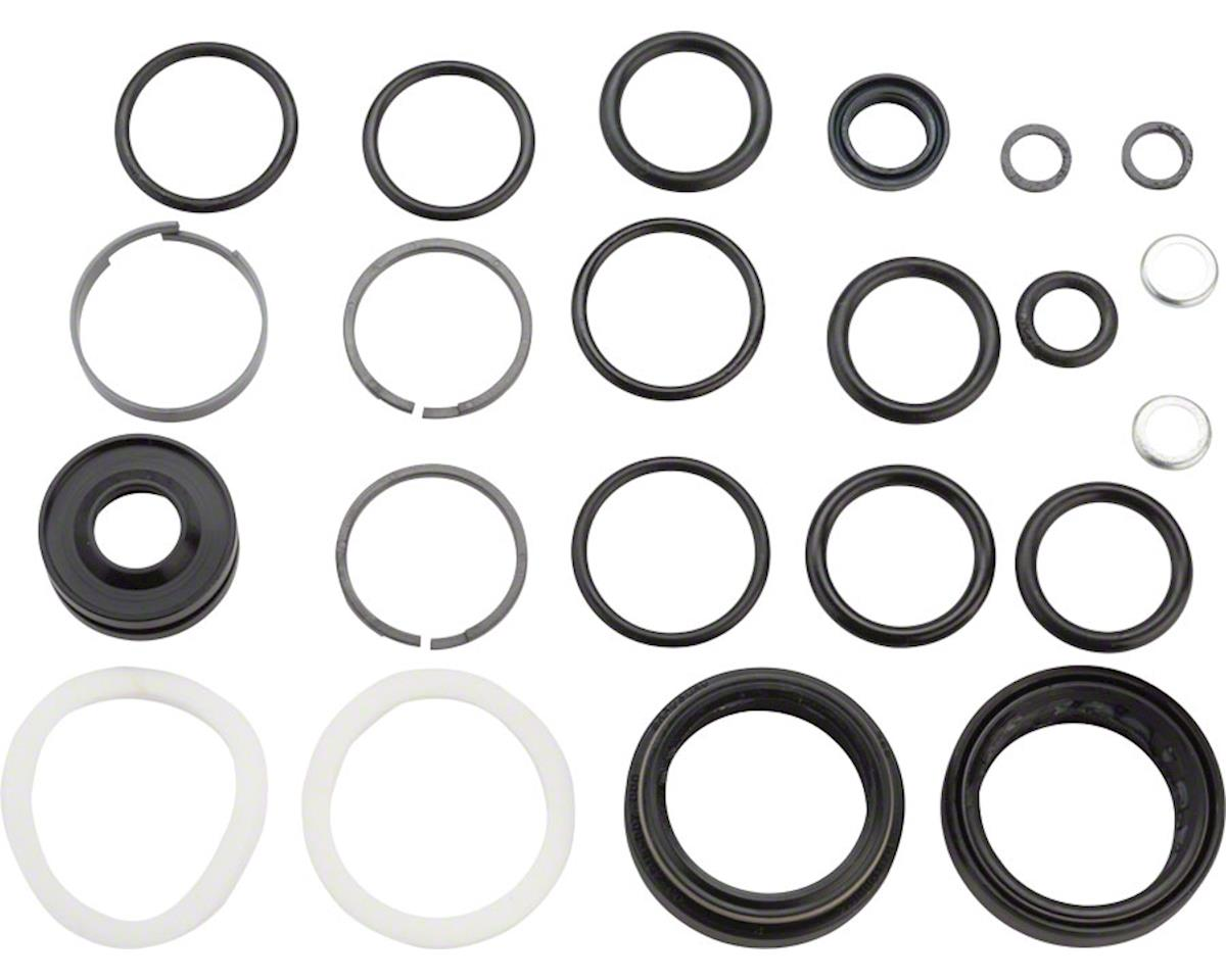 RockShox Fork Service Kit, Basic: SID 29/27+ Boost A3 | relatedproducts
