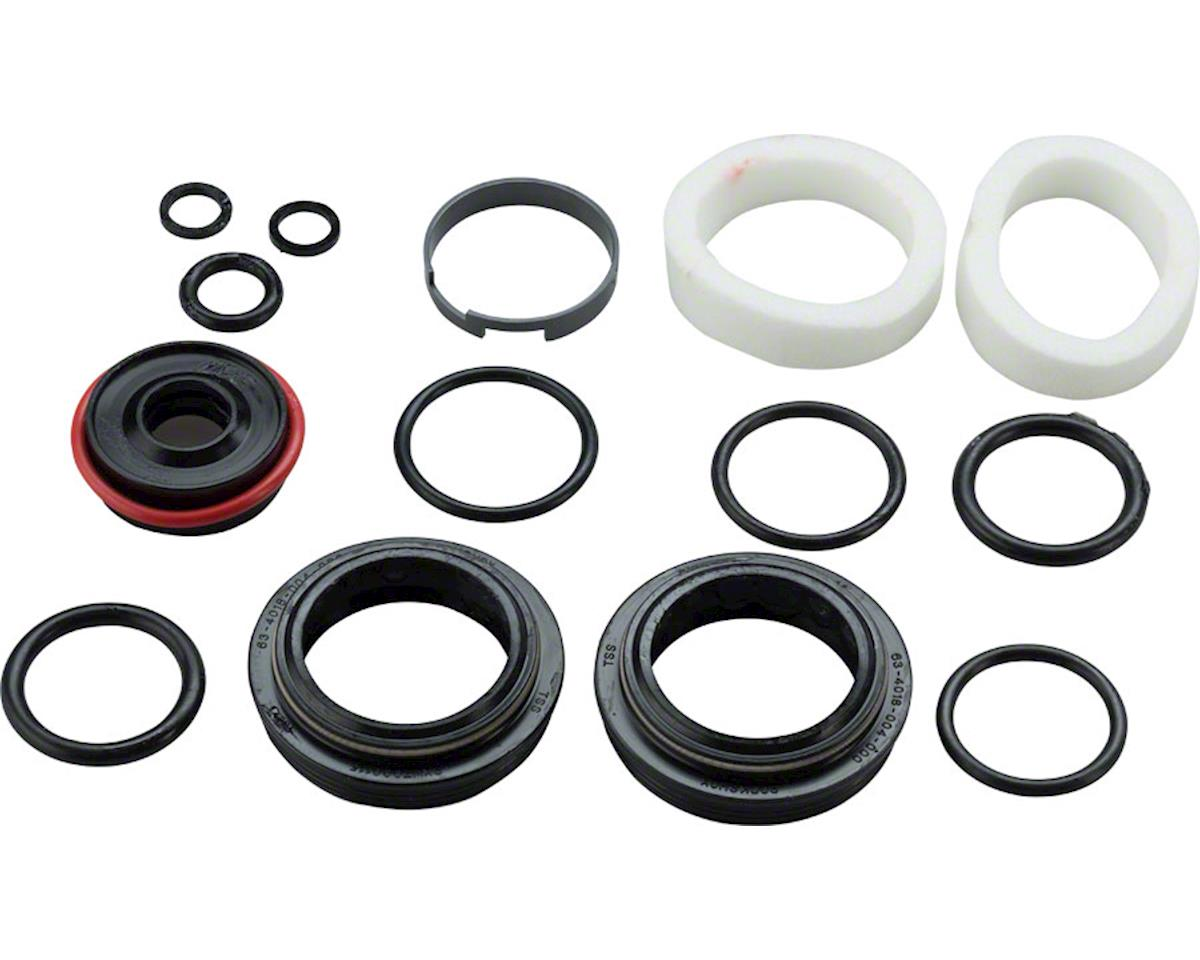 RockShox Basic Fork Service Kit for Revelation (A5) (non-Boost) (2017)
