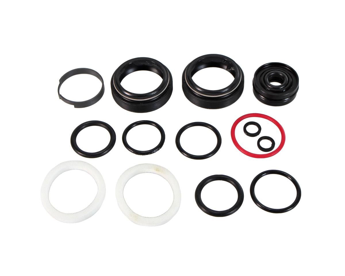 RockShox Basic Fork Service Kit for Revelation (A5) (Boost) (2017)