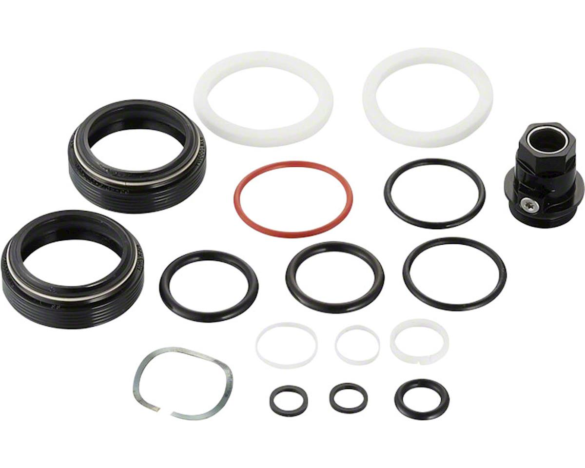 RockShox 200 hour/1 year Service Kit for SID RL (B2) (2018+)