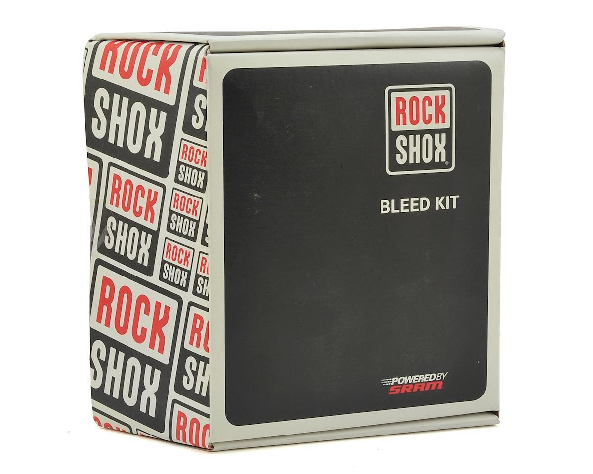 SRAM XLoc/Reverb Standard Bleed Kit