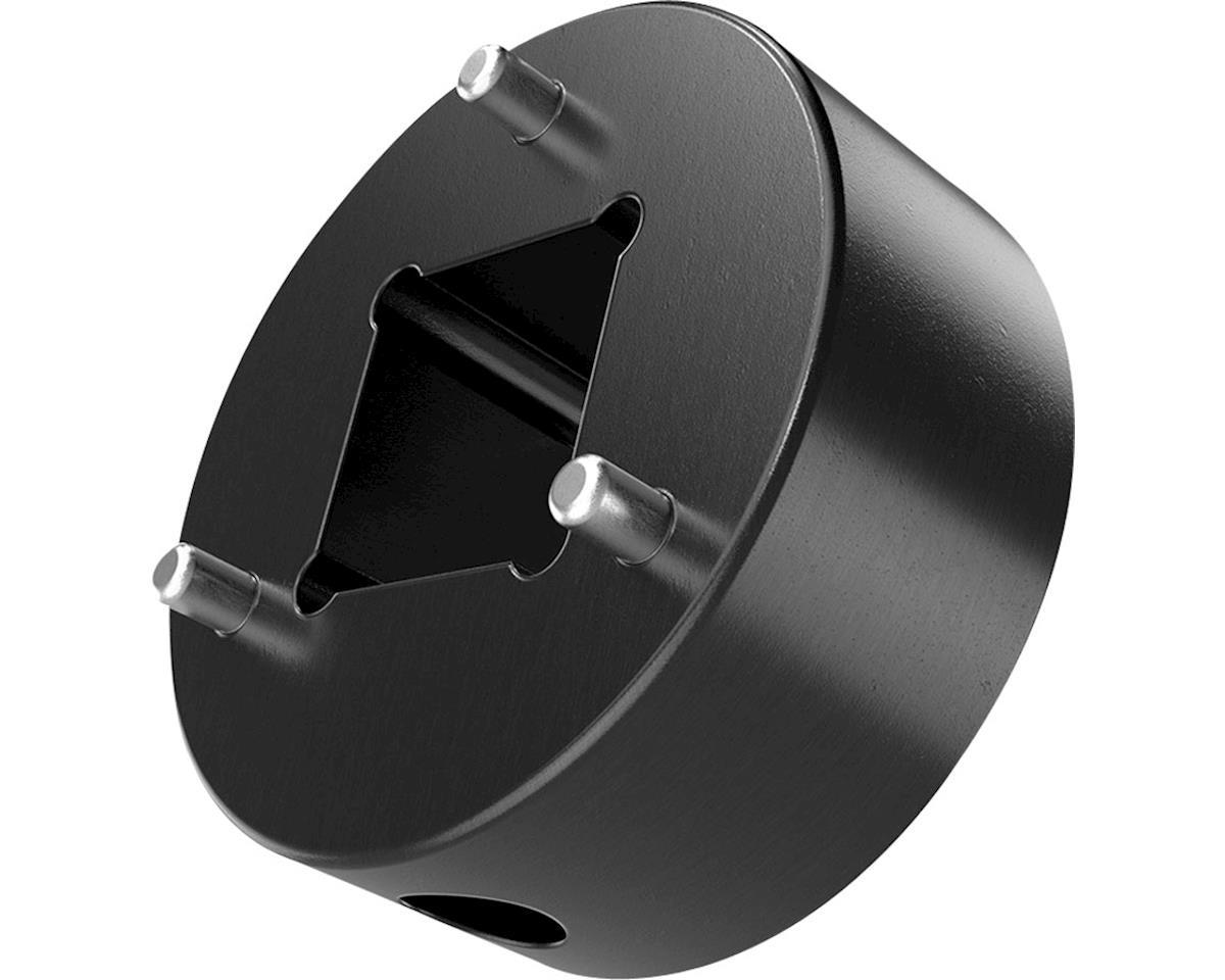 Image 2 for RockShox ReAktiv Piston Socket Tool (Deluxe)