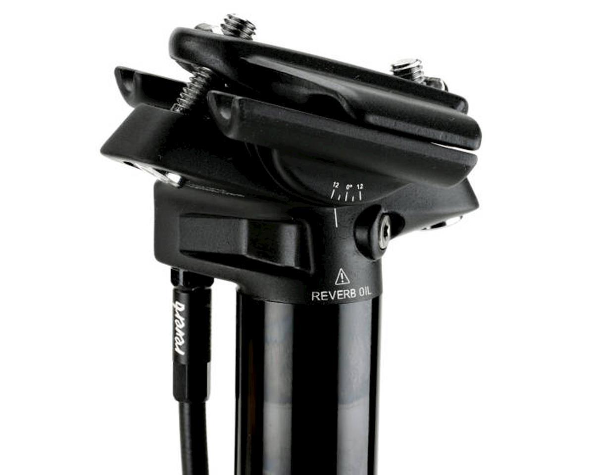 RockShox Reverb 125mm (30.9) (Left)