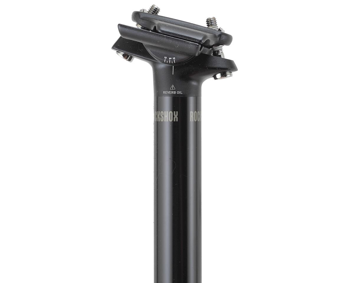 RockShox Reverb Stealth B1 Dropper Post (30.9 x 440mm) (150mm) (Right Control)