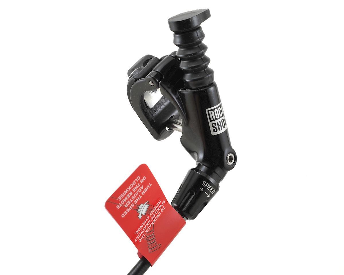 RockShox Reverb Stealth B1 Dropper Post (MMX Left) (31.6mm) (170mm)