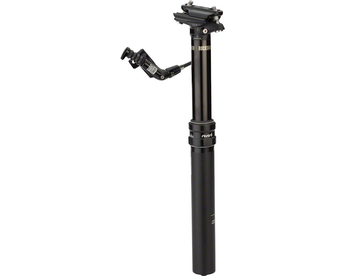 RockShox Reverb Dropper Post (31.6x340mm) (100mm Travel) (MMX Right) (B1)