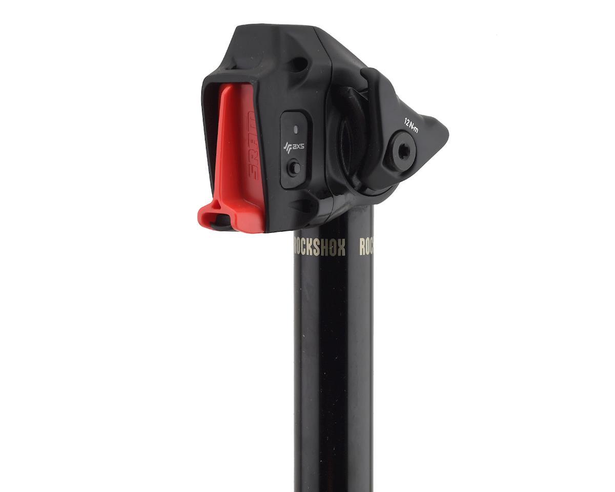 RockShox Reverb AXS Dropper Post w/ Remote (34.9mm ) (150mm)