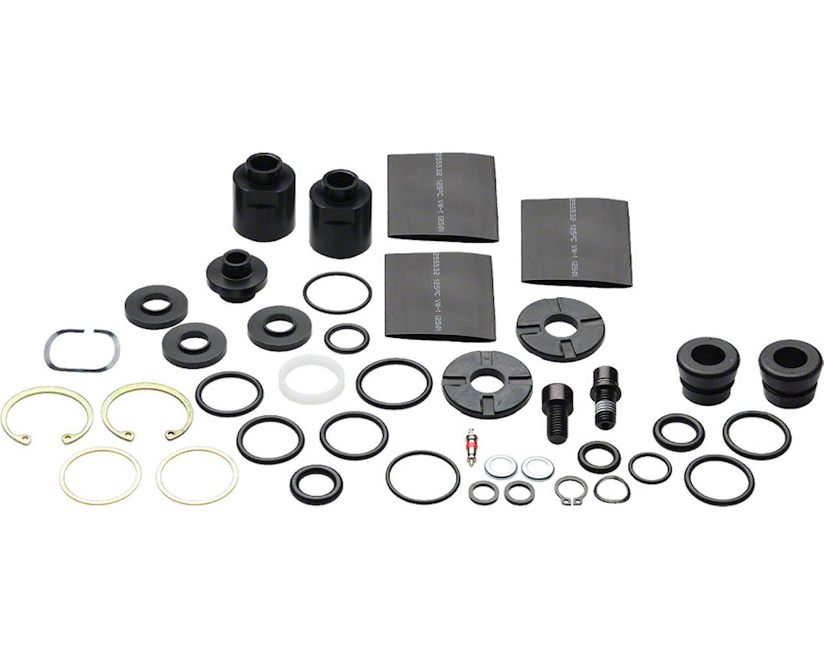 Fork Service Kit: BoXXer (2003-2008), 32mm