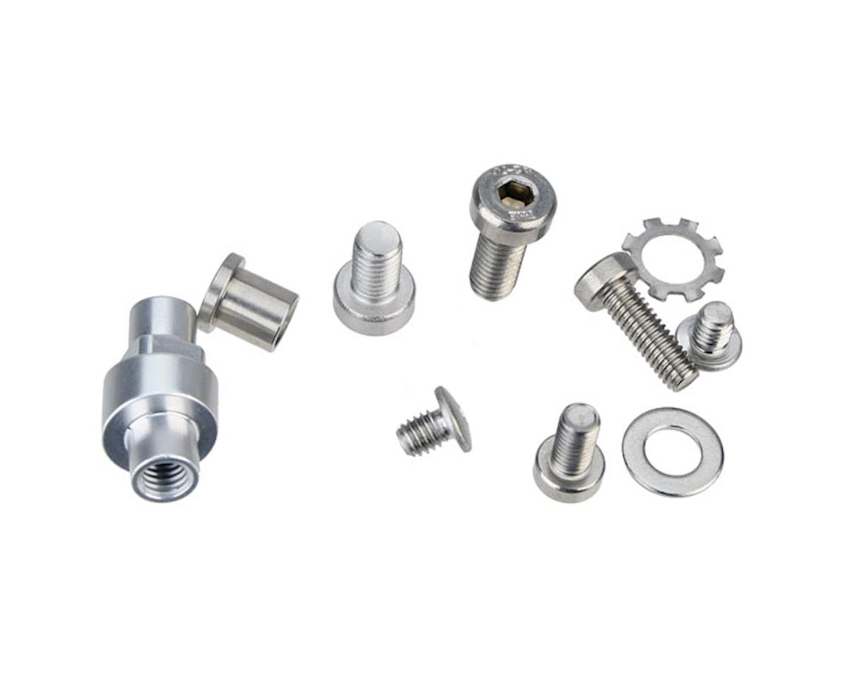 RockShox PushLoc Remote Lever Kit/Parts