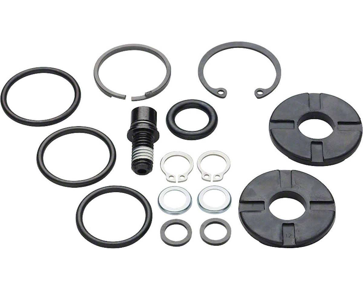RockShox 2005-2010 Reba/Recon/Revelation/Pike Fork Service Kit