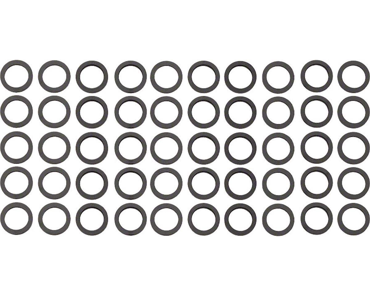 RockShox 8mm Crush Washers, Qty 50