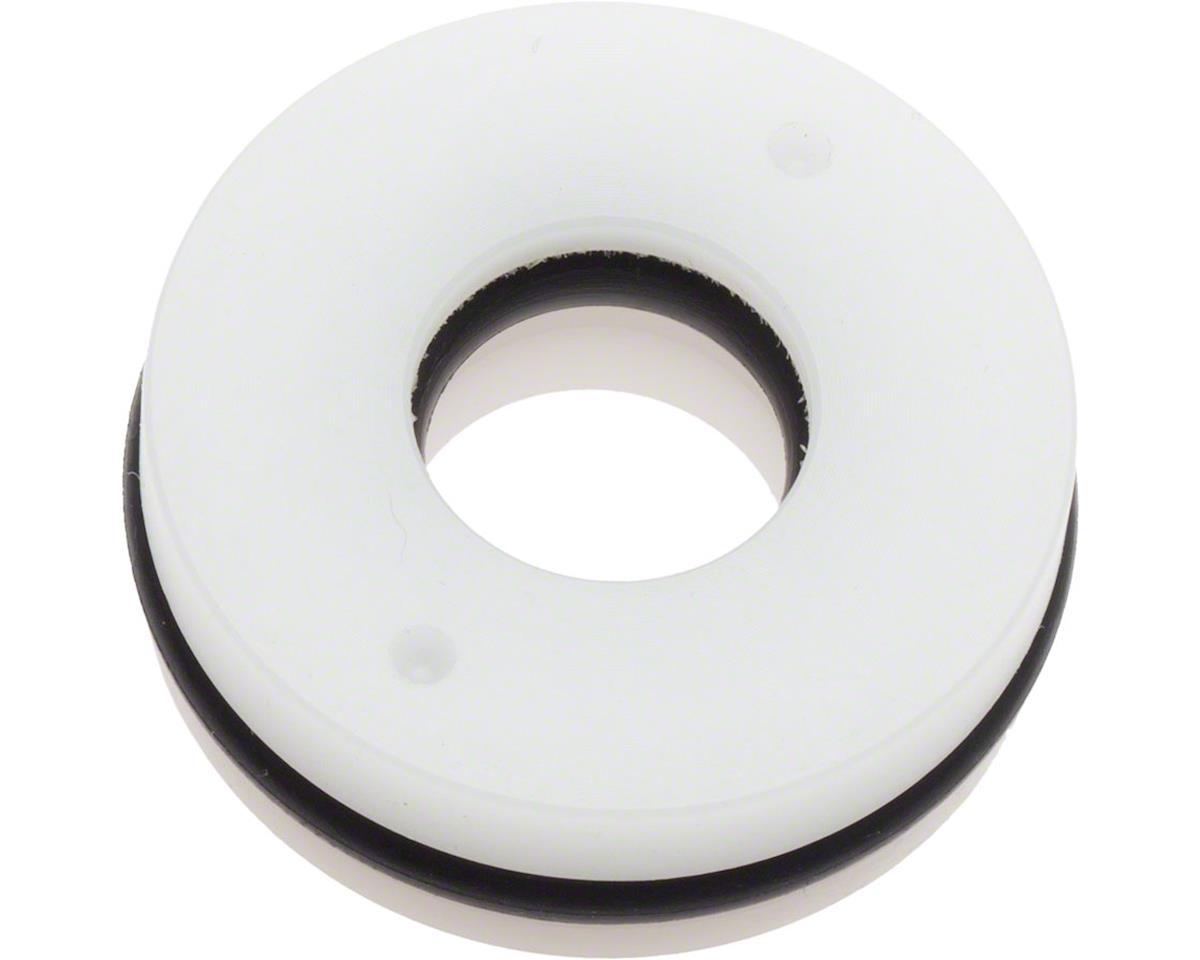 Seal Head Assembly: Motion Control, 32mm, 08 Reba, 06-09 Revelation, 06