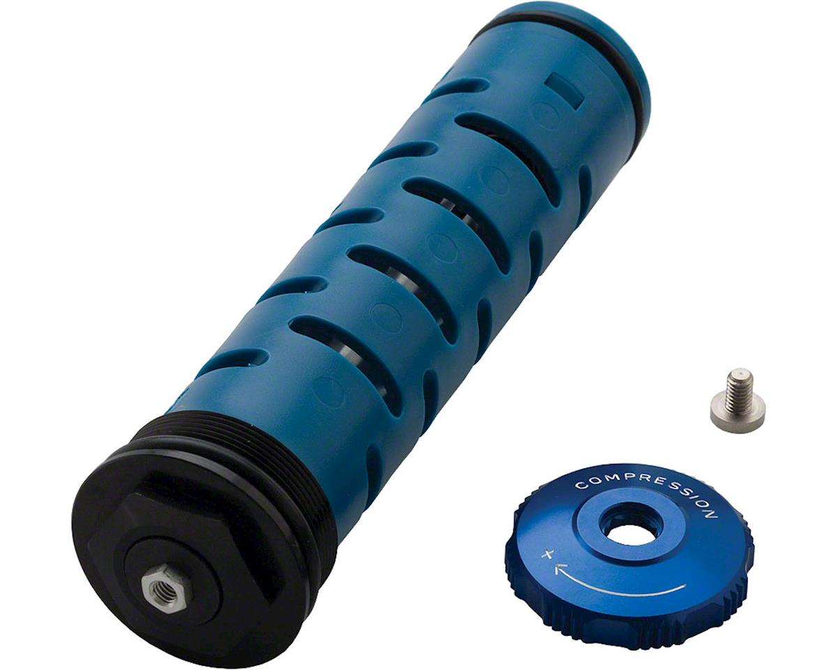 RockShox Compression Damper, 2010-2016 BoXXer Race/RC, Motion Control IS