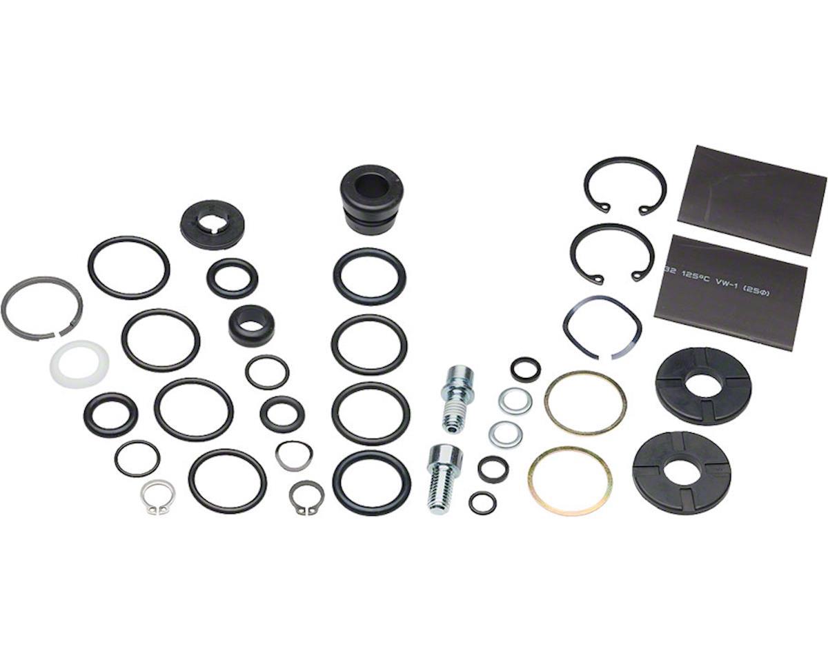 RockShox Full Service Kit for Sektor Gold