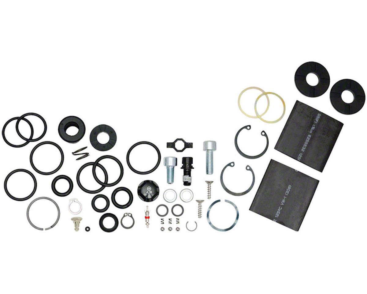 RockShox Fork Service Kit, Sektor / Argyle RCT