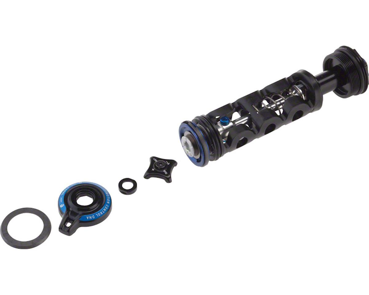 RockShox Compression Damper: Motion Control DNA, Crown Adjust, Revelation RCT3 B