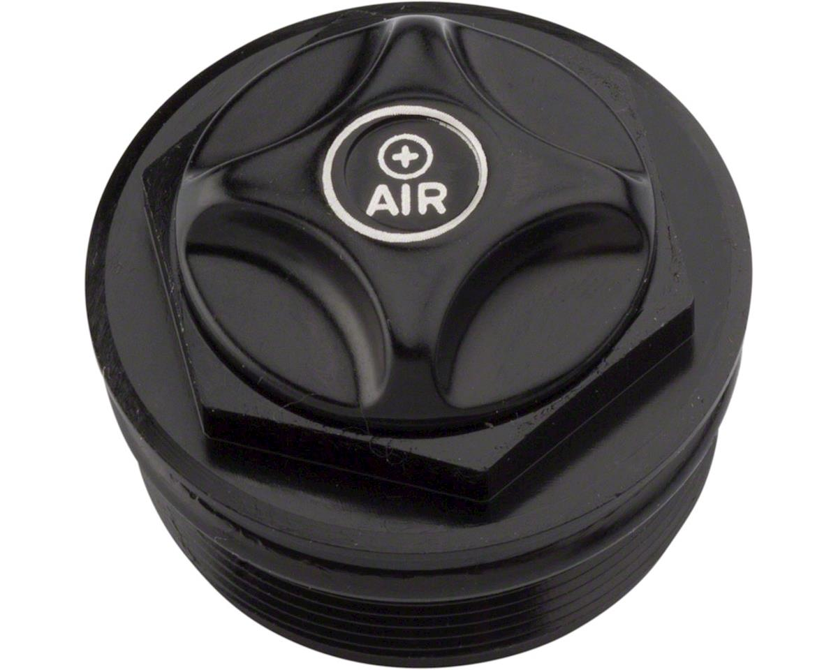 RockShox Air Top Cap (Reba/SID/Revelation/RS-1/Bluto/Argyle RCT)