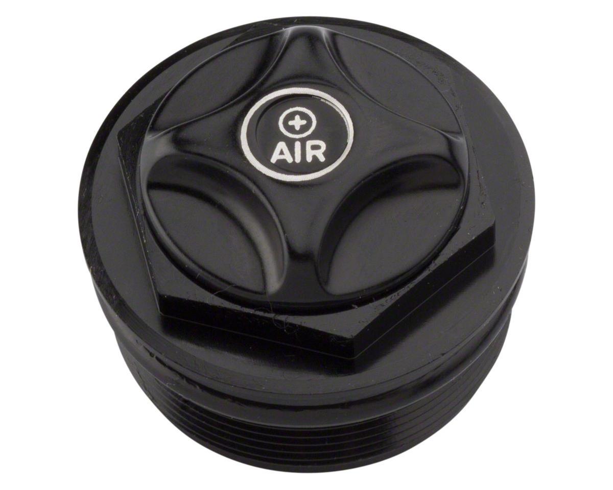 RockShox Air Top Cap (Reba/SID/Revelation/RS-1/Bluto/Argyle RCT)