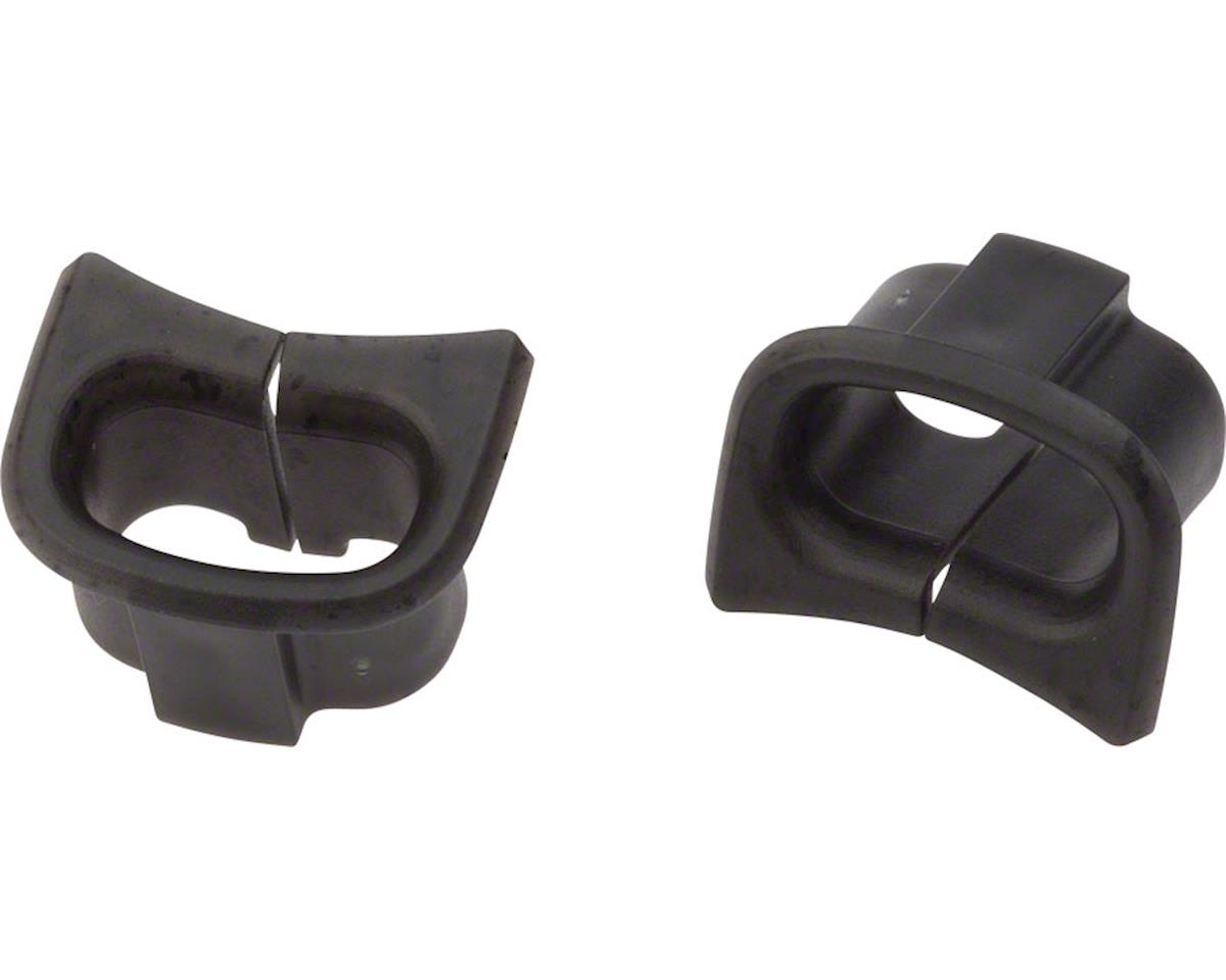 RockShox RS-1 CSU Cable Guide Clips (2 ct) [11 4018 046 000] | Parts