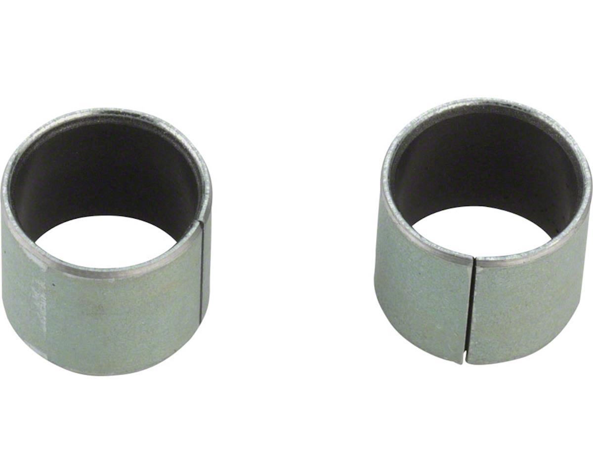 Rockshox Rear Shock Eyelet Bushing 12mm Qty 2 11 4115 004 000