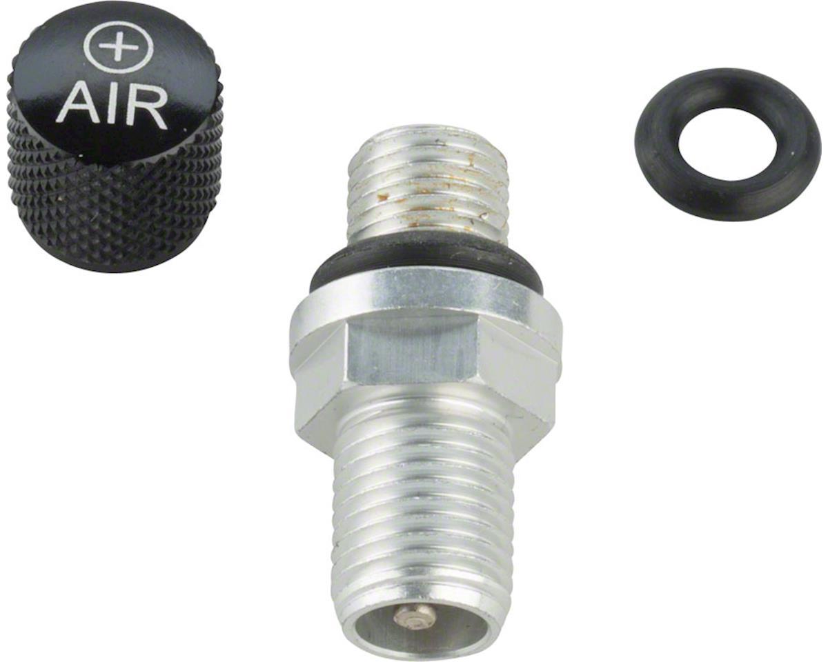 RockShox BAR Air Valve Assembly