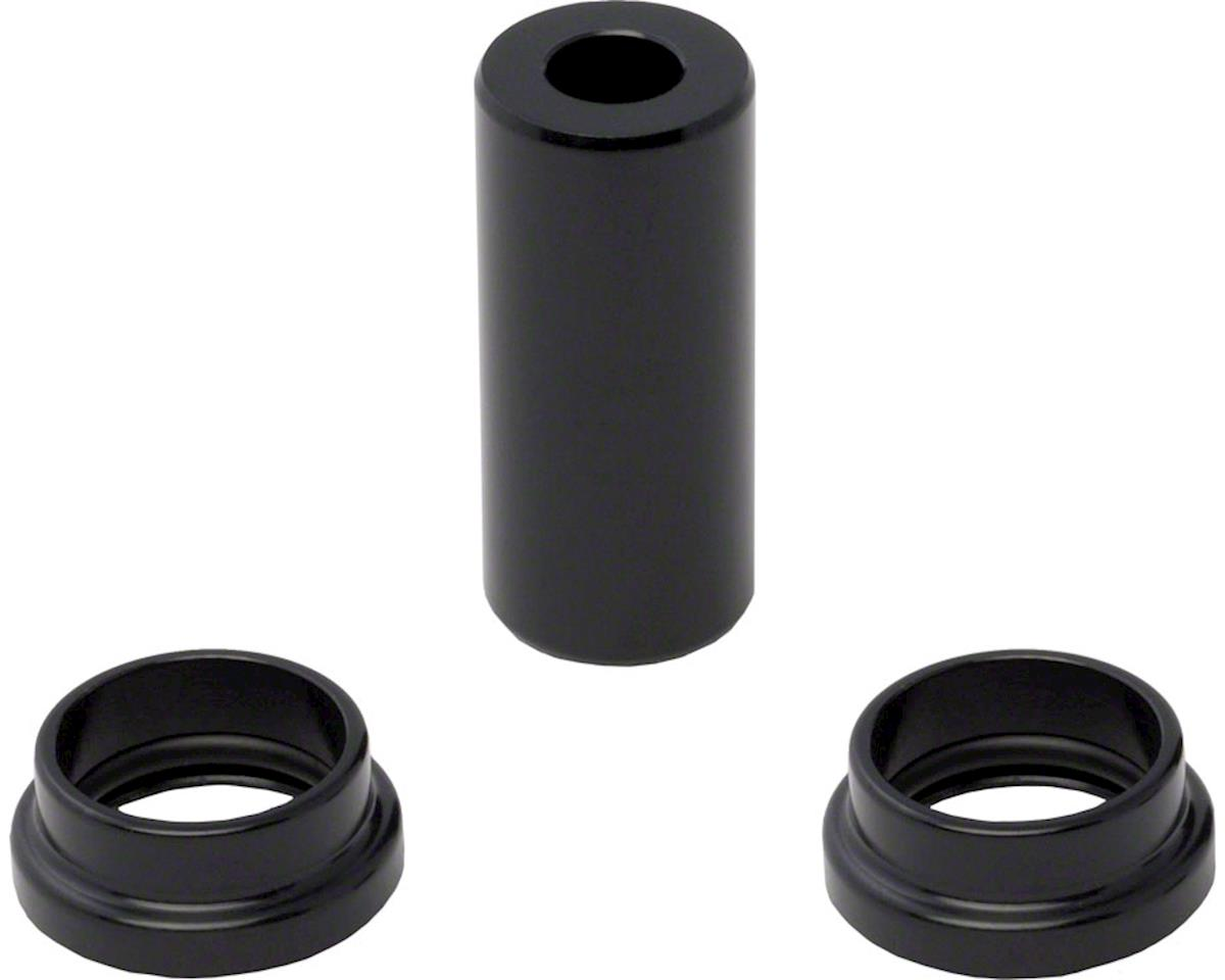 "RockShox Rear Shock Mounting Hardware: 1/2"" x 1/2"", 28.6 x 6, 3-Piece Set"