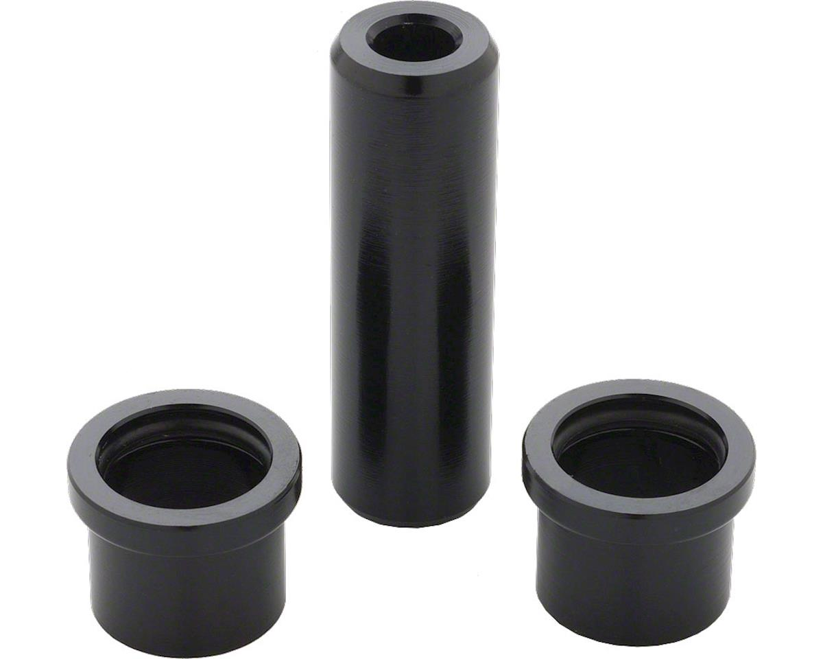 "RockShox Rear Shock Mounting Hardware: 1/2"" x 1/2"", 41.0 x 6, 3-Piece Set"
