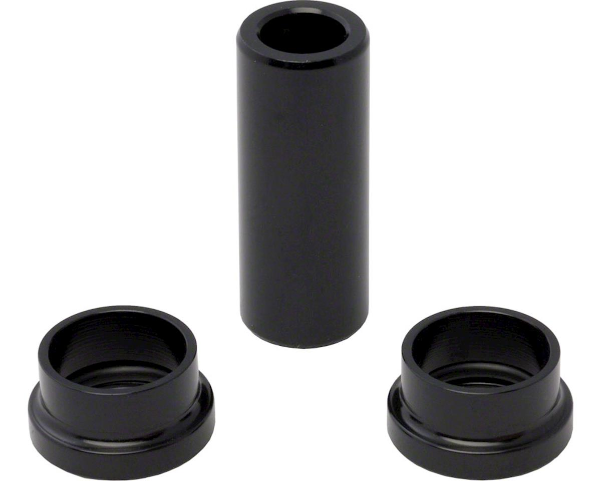 "RockShox Rear Shock Mounting Hardware (1/2""x1/2"") (32.0x8) (3-Piece Set)"