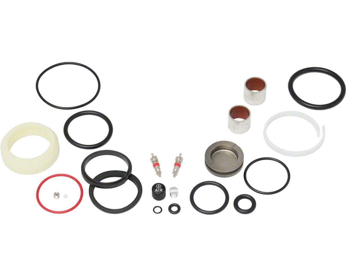 RockShox Rear Shock Service Kit: 2010-2012 Ario [11 4115 067 000]   Parts
