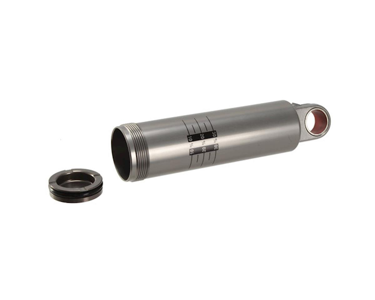 RockShox Air Shock Damper Body/IFP